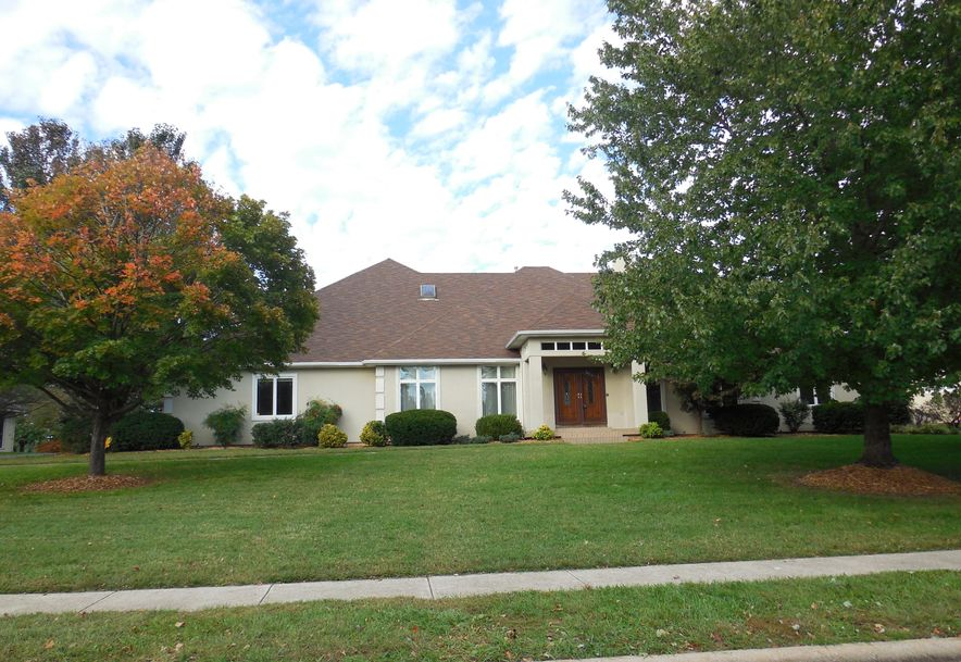 3695 East Turtle Hatch Road Springfield, MO 65809 - Photo 40