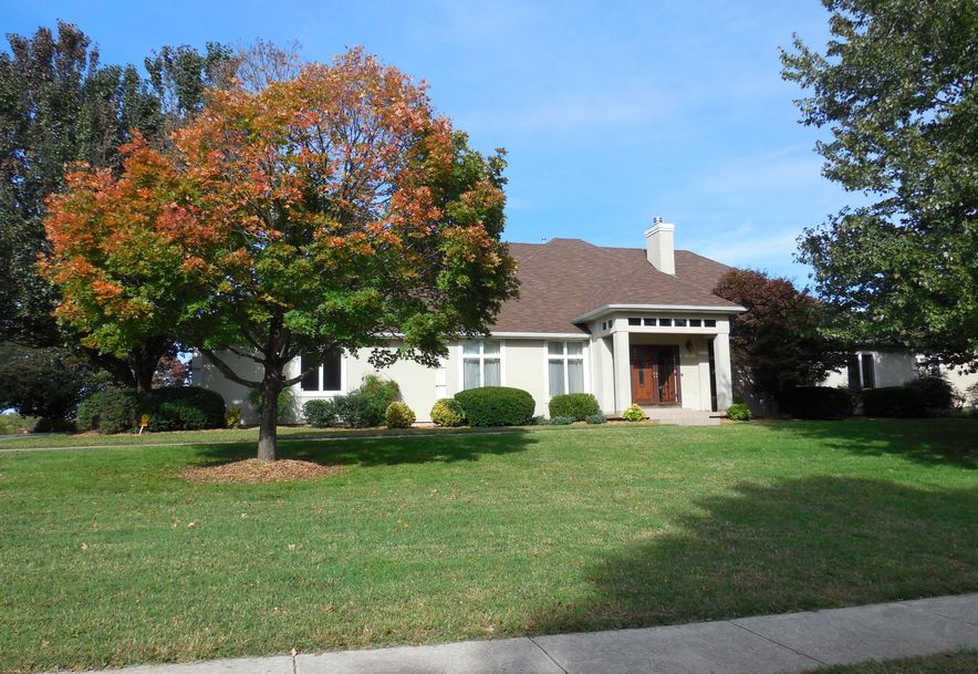3695 East Turtle Hatch Road Springfield, MO 65809 - Photo 47