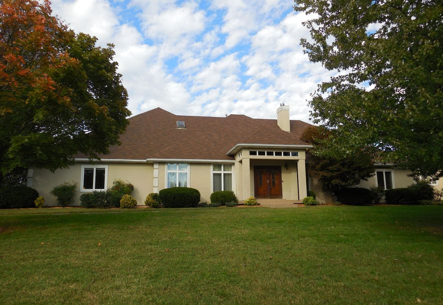3695 East Turtle Hatch Road Springfield, MO 65809 - Photo 50