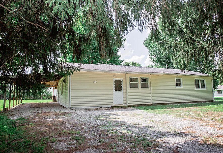 440 East Farm Road 84 Springfield, MO 65803 - Photo 2