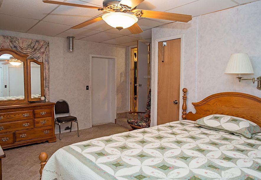 440 East Farm Road 84 Springfield, MO 65803 - Photo 11