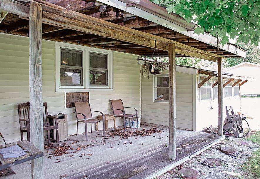 440 East Farm Road 84 Springfield, MO 65803 - Photo 15