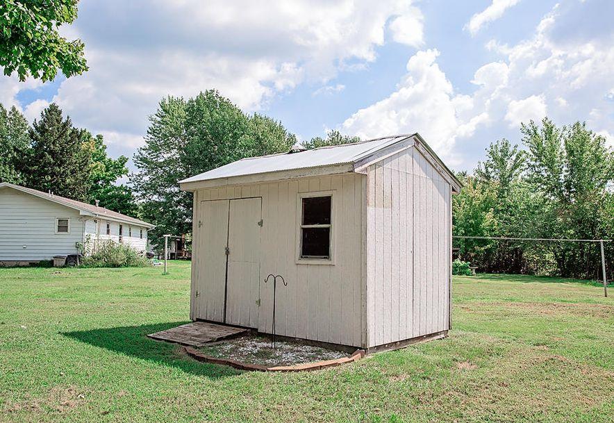 440 East Farm Road 84 Springfield, MO 65803 - Photo 16