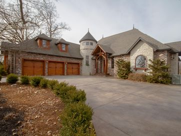 5197 North Willow Road Ozark, MO 65721 - Image 1
