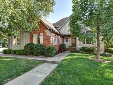 3826 West Nell Court Battlefield, MO 65619 - Image 1