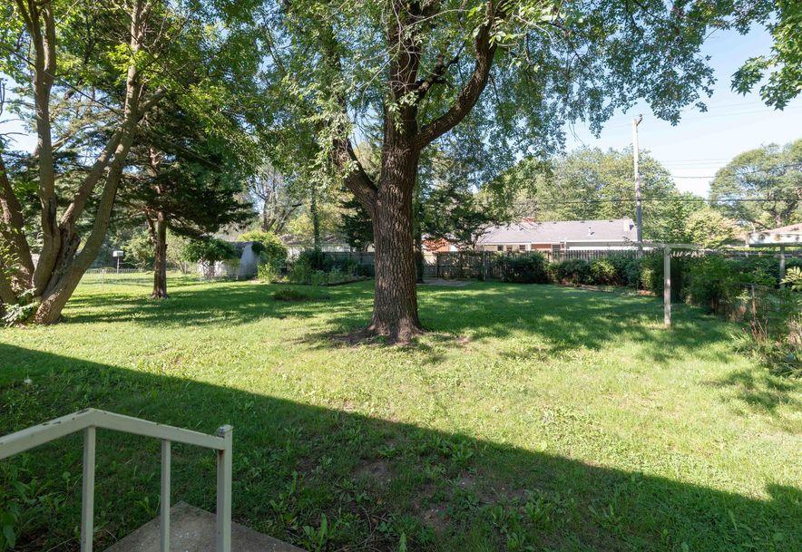 1425 South Kentwood Avenue Springfield, MO 65804 - Photo 28