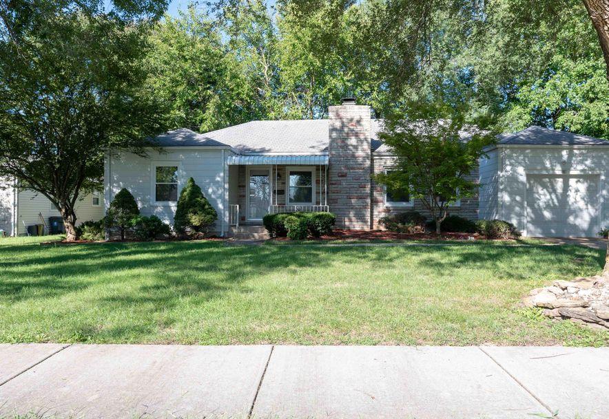 1425 South Kentwood Avenue Springfield, MO 65804 - Photo 5