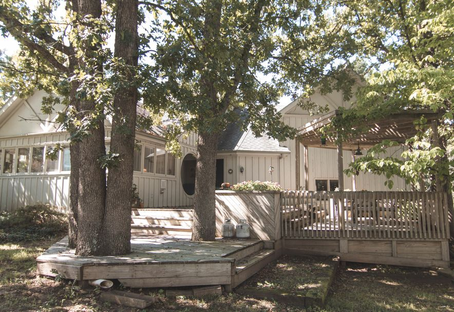 3424 South Farm Road 89 Republic, MO 65738 - Photo 4