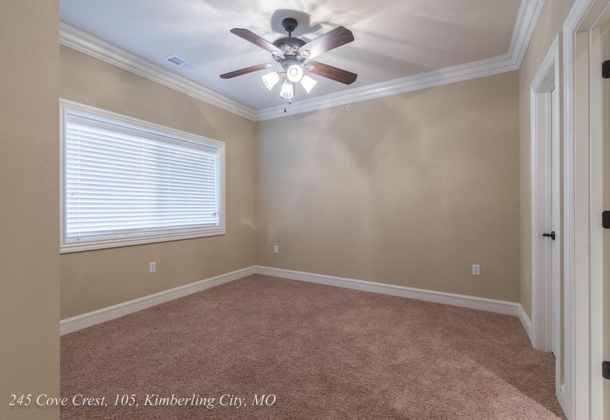 245 Cove Crest #105 Kimberling City, MO 65686 - Photo 30