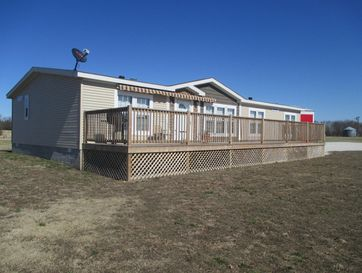 752 Route Bb Greenfield, MO 65661 - Image 1