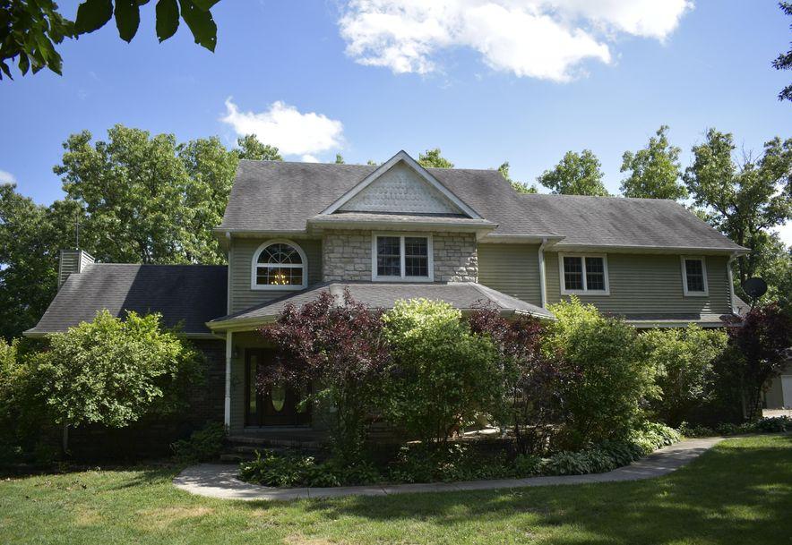 2496 State Hwy O Seymour, MO 65746 - Photo 1