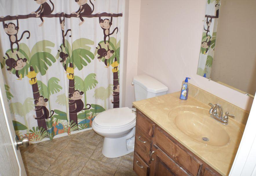 2496 State Hwy O Seymour, MO 65746 - Photo 23