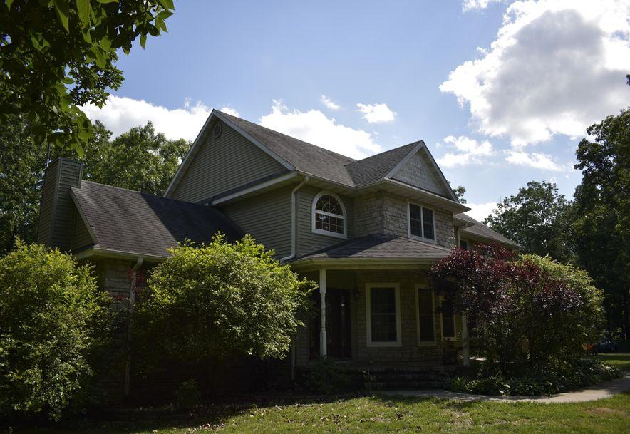 2496 State Hwy O Seymour, MO 65746 - Photo 44