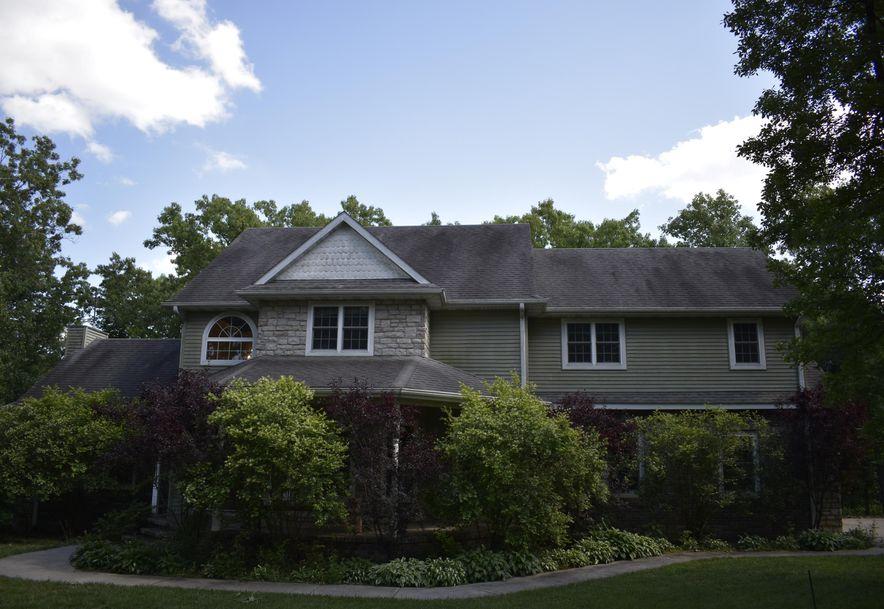 2496 State Hwy O Seymour, MO 65746 - Photo 45