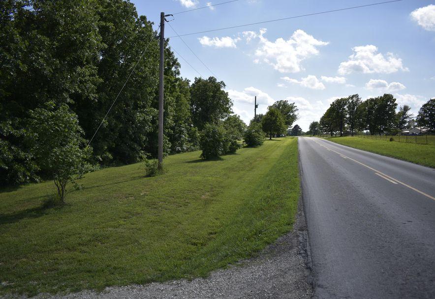 2496 State Hwy O Seymour, MO 65746 - Photo 66