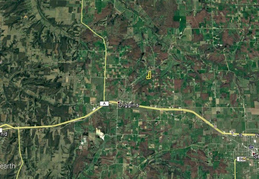 2496 State Hwy O Seymour, MO 65746 - Photo 77