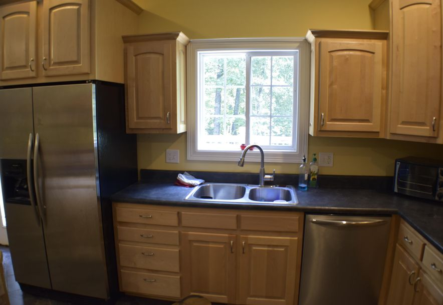 2496 State Hwy O Seymour, MO 65746 - Photo 10