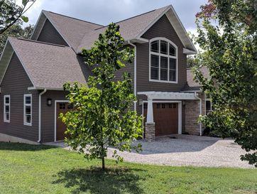 2008 West Broadway Street West Plains, MO 65775 - Image 1