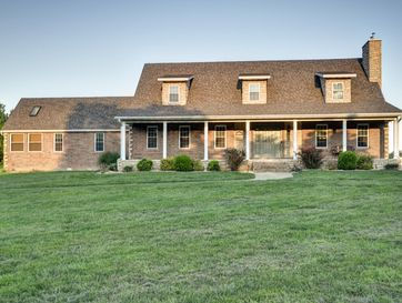 1004 Glade Road Rogersville, MO 65742 - Image 1