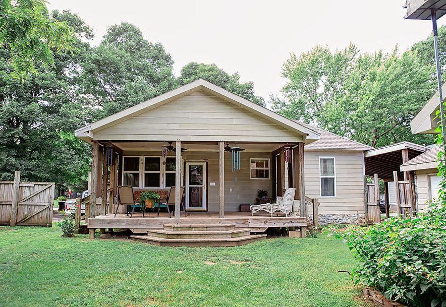 1330 North Grant Avenue Springfield, MO 65802 - Photo 19