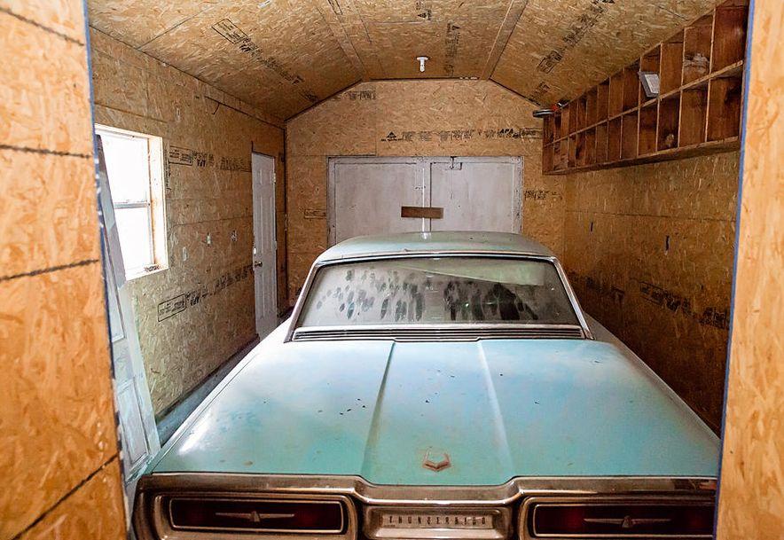 1330 North Grant Avenue Springfield, MO 65802 - Photo 20