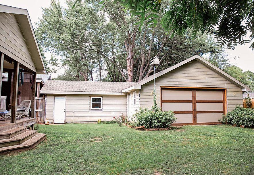 1330 North Grant Avenue Springfield, MO 65802 - Photo 22