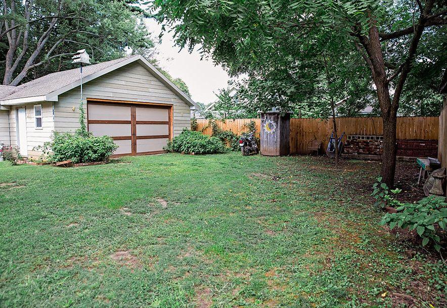 1330 North Grant Avenue Springfield, MO 65802 - Photo 23