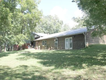 281 East 503 Road Aldrich, MO 65601 - Image 1