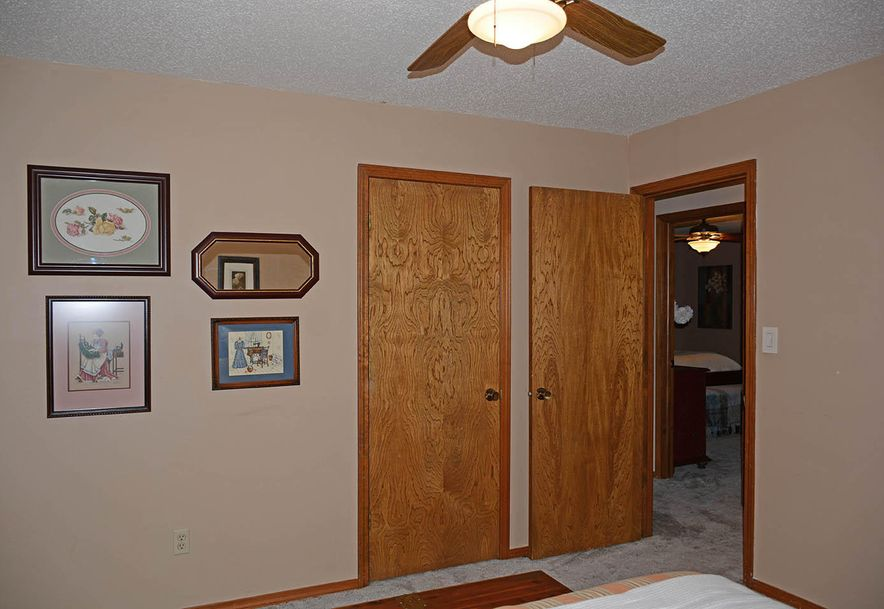 3536 South Kings Avenue Springfield, MO 65807 - Photo 23