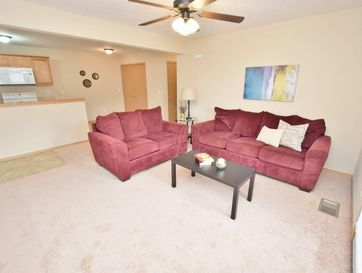 3051 South South Valley Lane - 2 Bed Apt. Available Springfield, MO 65807 - Image 1