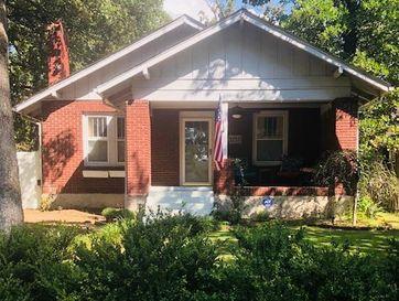 3235 Oak Ridge Drive Joplin, MO 64804 - Image 1