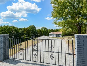 1224 Us Hwy 65 Walnut Shade, MO 65771 - Image 1