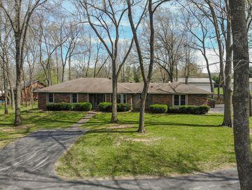 4545 East Farm Road 144 Springfield, MO 65809 - Image 1