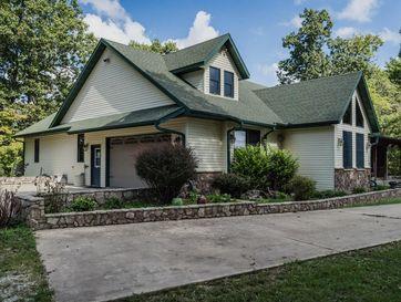 Hc 64 Box 6015 West Plains, MO 65775 - Image 1