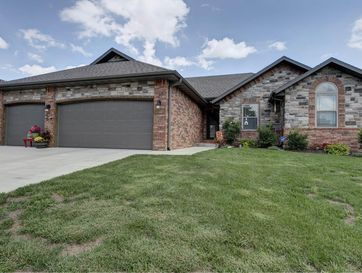 5722 South Cloverdale Lane Battlefield, MO 65619 - Image 1