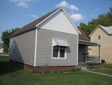 129 West Church Street Aurora, MO 65605 - Image 1