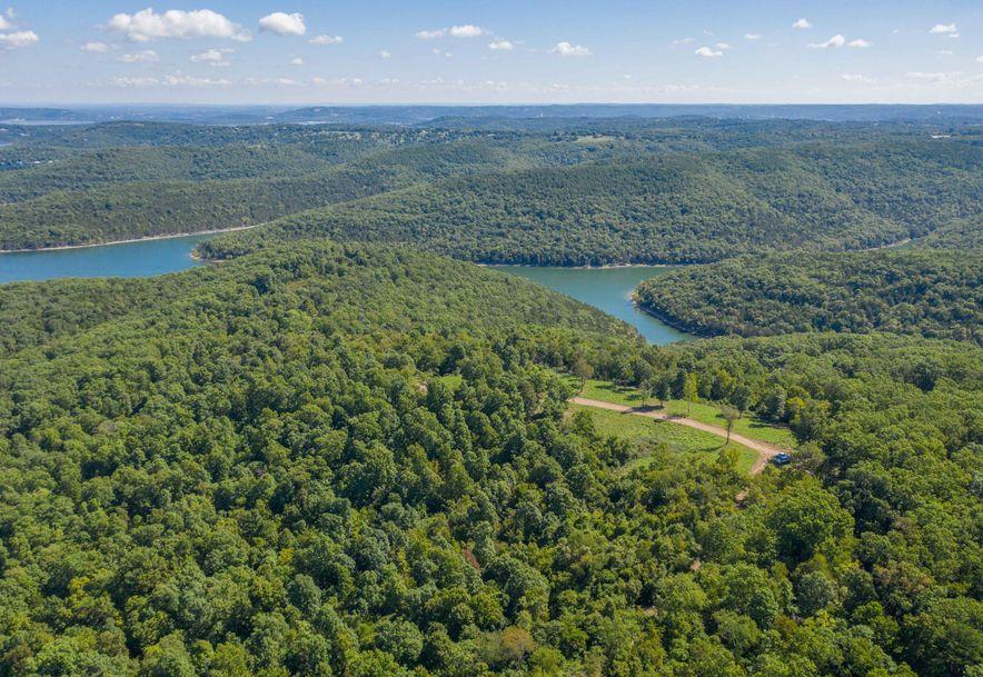 Tbd Cow Creek Road Blue Eye, MO 65611 - Photo 40