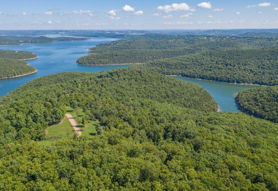 Tbd Cow Creek Road Blue Eye, MO 65611 - Photo 43