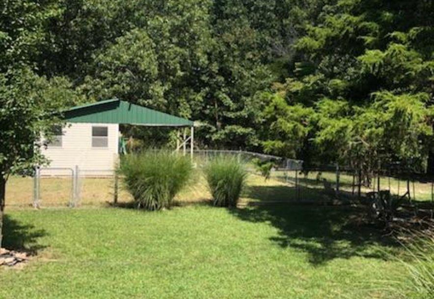 2236 Johnson Rowe Drive Galena, MO 65656 - Photo 24