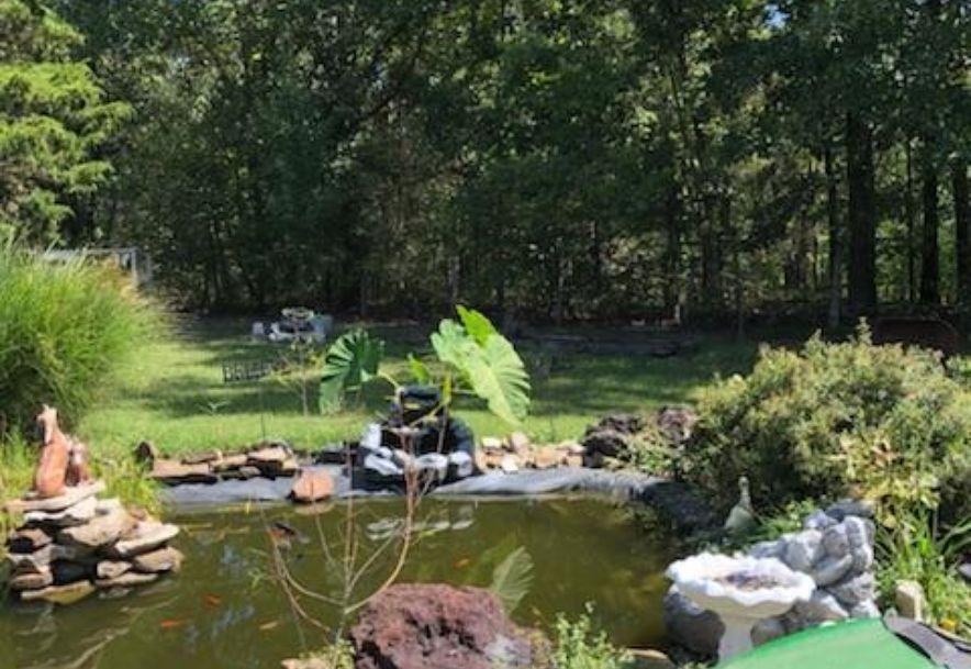 2236 Johnson Rowe Drive Galena, MO 65656 - Photo 27