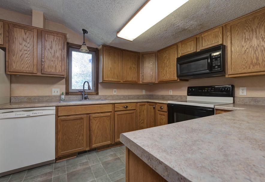 602 North 10th Avenue Ozark, MO 65721 - Photo 3