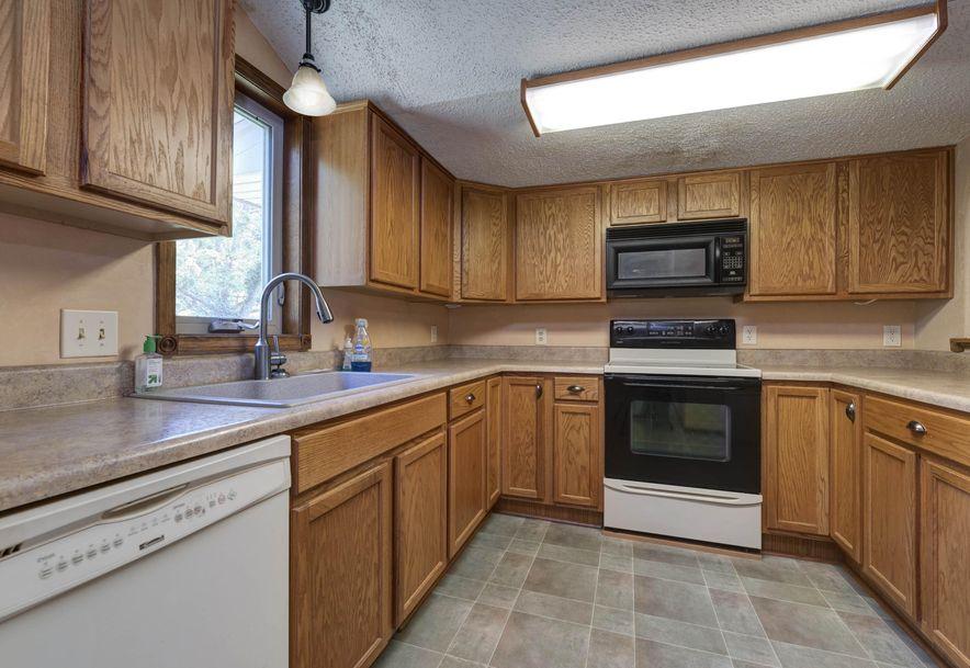 602 North 10th Avenue Ozark, MO 65721 - Photo 5
