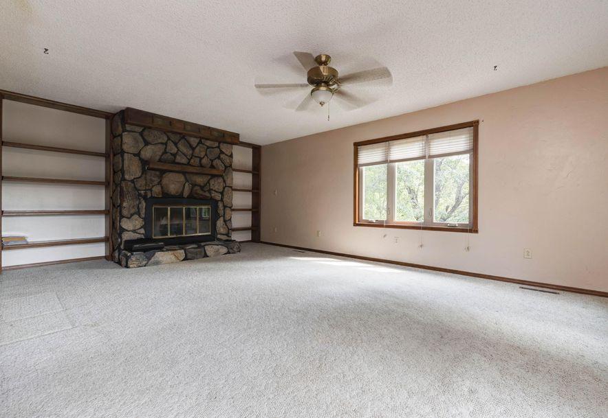 602 North 10th Avenue Ozark, MO 65721 - Photo 7