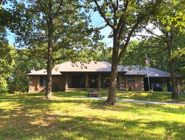 235 Clay Valley Drive Fordland, MO 65652 - Image 1