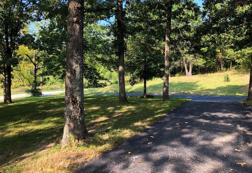 235 Clay Valley Drive Fordland, MO 65652 - Photo 3