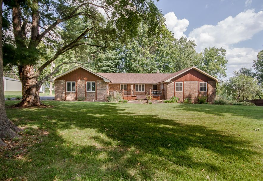5908 South Hilltop Drive Springfield, MO 65810 - Photo 1