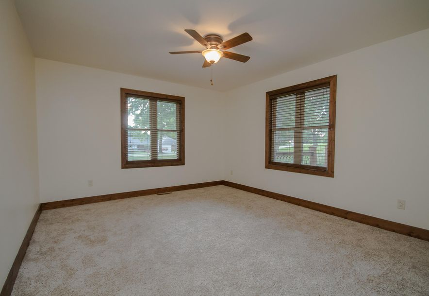 5908 South Hilltop Drive Springfield, MO 65810 - Photo 20