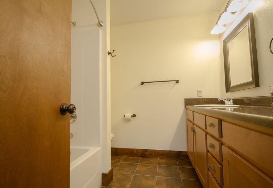 5908 South Hilltop Drive Springfield, MO 65810 - Photo 22