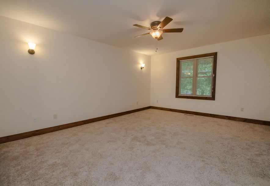5908 South Hilltop Drive Springfield, MO 65810 - Photo 23