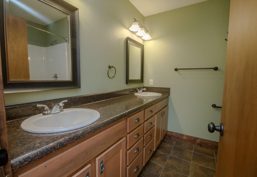5908 South Hilltop Drive Springfield, MO 65810 - Photo 25